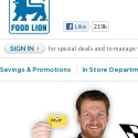 Food Lion reviews and complaints