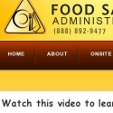 Food Safety Administration reviews and complaints