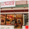 Foodclinique reviews and complaints