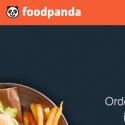 Foodpanda reviews and complaints