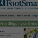 Footsmart reviews and complaints
