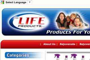 For Life Products reviews and complaints