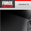 Force Factor reviews and complaints