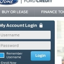Ford Motor Credit Company reviews and complaints