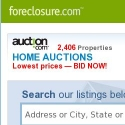 Foreclosure reviews and complaints