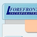 ForeFront Investigations reviews and complaints