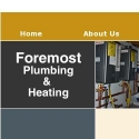 Foremost Plumbing And Heating