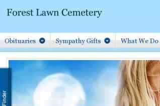 Forest Lawn Memorial Park reviews and complaints