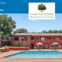 Forest Park Estates reviews and complaints