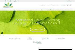 Formula Botanica reviews and complaints