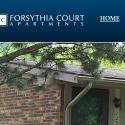 Forsythia Court Apartments