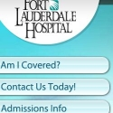 Fort Lauderdale Hospital