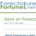 Fortune Foreclosures