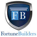 Fortunebuilders reviews and complaints