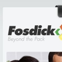 Fosdick