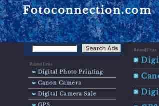 FotoConnection reviews and complaints