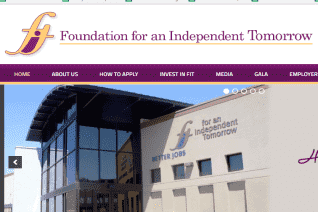 Foundation For An Independent Tomorrow reviews and complaints