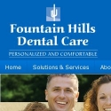 Fountain Hills Dental Center