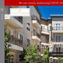 Fountain Pointe Las Colinas reviews and complaints