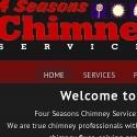 Four Seasons Chimney Services