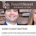 Fourth Street Law