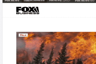 Fox Business Network reviews and complaints