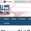 Fox News reviews and complaints