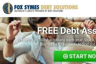 Fox Symes reviews and complaints