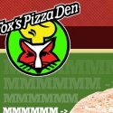 Foxs Pizza Den reviews and complaints
