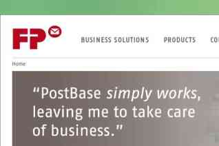 Fp Mailing Solutions reviews and complaints
