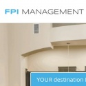 Fpi Management