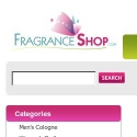 Fragrance Shop