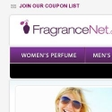 Fragrancenet reviews and complaints
