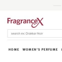 Fragrancex reviews and complaints