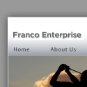 Franco Enterprise