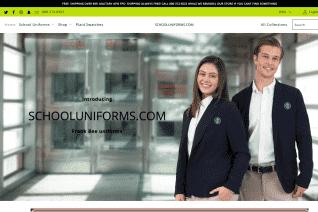 Frank Bee Enterprises reviews and complaints