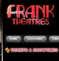 Frank Theatres reviews and complaints