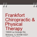 Frankfort Chiropractic Clinic