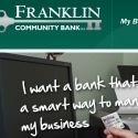 Franklin Community Bank