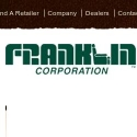 Franklin Furniture