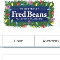 Fred Beans Chevrolet