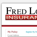 Fred Loya Insurance reviews and complaints