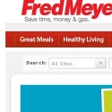 Fred Meyer reviews and complaints