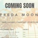 Freda Moon