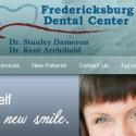 Fredericksburg Dental Center