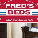 Freds Beds