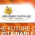 Free Energy Switch