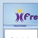 Free Spirit Vacations and Events reviews and complaints