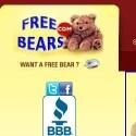 Freebears