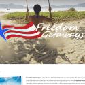 Freedom Getaways